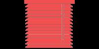 ico 1